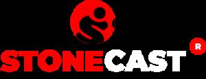 Stone Cast Limited Logo