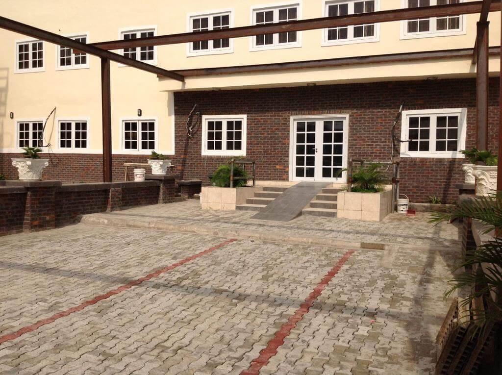Nowergian International School Port Harcourt